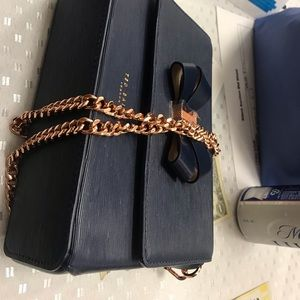 Ted Baker London Purse